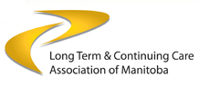 long term & continuing care association of manitoba