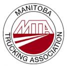 Manitoba Trucking Association Member