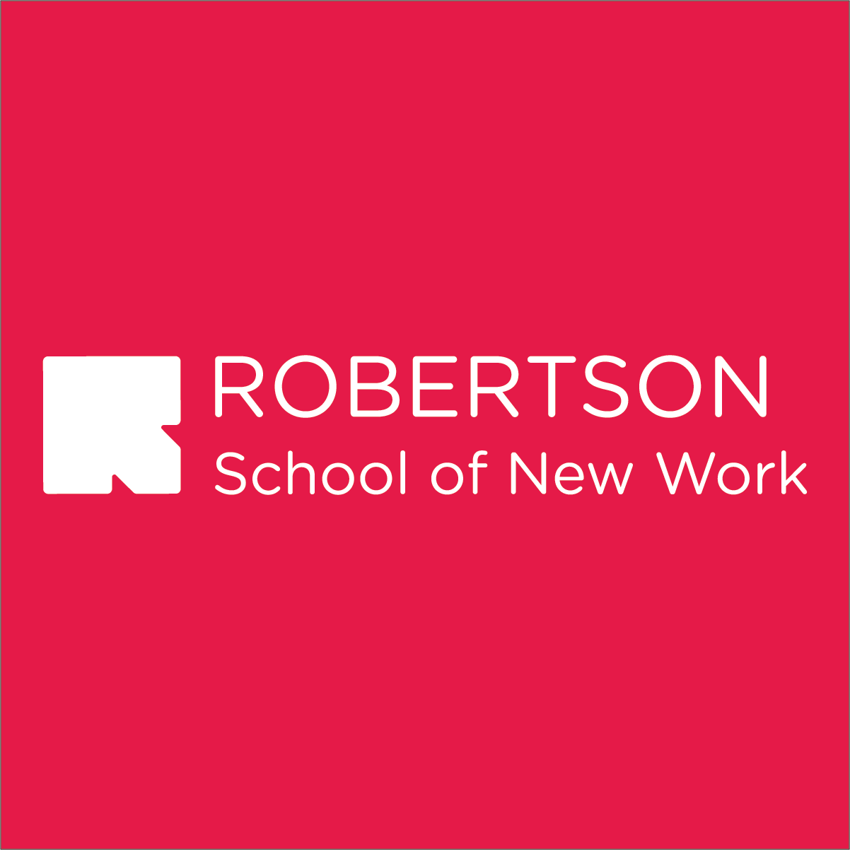 Robertson college calgary online dating