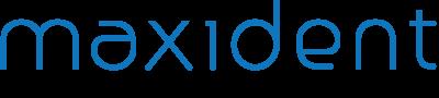 maxident logo
