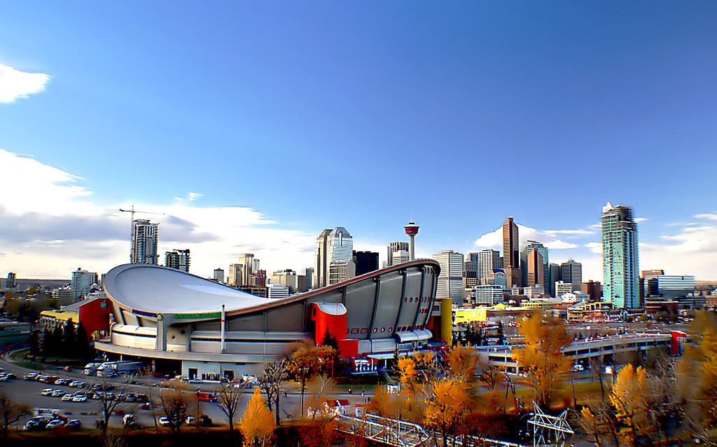 Jobs in Demand in Calgary 2020